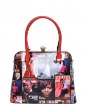 MB5231(RD)-wholesale-handbag-michelle-barack-obama-magazine-patent-faux-leatherette-rhinestone-gold-frame-push(0).jpg