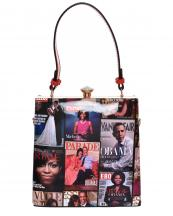 MB5824(RD)-wholesale-handbag-michelle-barack-obama-magazine-patent-faux-leatherette-rhinestone-gold-frame-push(0).jpg