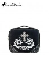 MBCDC001(BK)-MW-wholesale-montana-west-bible-cover-cross-rhinestones-encrusted-studs-spirit-croc-embroidery-beneath(0).jpg