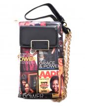MBW4200(BK)-wholesale-messenger-bag-michelle-barack-obama-magazine-patent-faux-leather-shoulder-strap(0).jpg