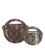 MC0079(MAST)-(SET-2PCS)-wholesale-handbag-snake-animal-pattern-vegan-leatherette-strap-gold-metal-twist-lock-circle-shaped(0).jpg