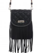 MMY35441(BK)-wholesale-messenger-mini-bag-leatherette-fringe-cowgirl-solid-color-plain-flap-over-magnetic-button(0).jpg