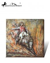 MR8001(RU)-MW-wholesale-montana-west-3d-wall-art-painting-rustic-metal-artwork-lightweight-rodeo(0).jpg