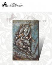 MR8006(RU)-MW-wholesale-montana-west-3d-wall-art-painting-rustic-metal-artwork-lightweight-rodeo(0).jpg