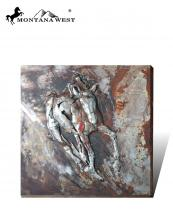 MR8007(RU)-MW-wholesale-montana-west-3d-wall-art-painting-rustic-metal-artwork-lightweight-rodeo(0).jpg