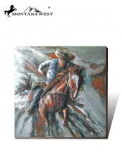 MR8017(RU)-MW-wholesale-montana-west-3d-wall-art-painting-rustic-metal-artwork-lightweight-rodeo(0).jpg