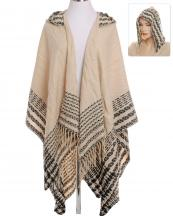 MSF1213(BG)-wholesale-wrap-shawl-hooded-chain-acrylic-tassel-fringe-(0).jpg