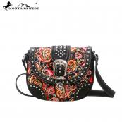 MW1168287(BK)-MW-wholesale-montana-west-handbag-western-floral-studs-studded-tooled-concealed-carry-handgun-(0).jpg