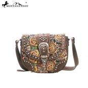 MW1168287(BR)-MW-wholesale-montana-west-handbag-western-floral-studs-studded-tooled-concealed-carry-handgun-(0).jpg