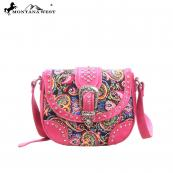 MW1168287(PK)-MW-wholesale-montana-west-handbag-western-floral-studs-studded-tooled-concealed-carry-handgun-(0).jpg