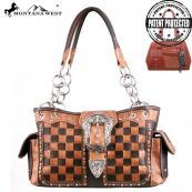 MW123G8085(CF)-MW-wholesale-montana-west-handbag-western-floral-studs-studded-tooled-concealed-carry-handgun-(0).jpg
