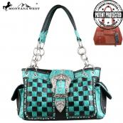 MW123G8085(TQ)-MW-wholesale-montana-west-handbag-western-floral-studs-studded-tooled-concealed-carry-handgun-(0).jpg