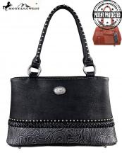 MW150G8394(BK)-MW-wholesale-montana-west-handbag-western-floral-studs-studded-tooled-concealed-carry-handgun-(0).jpg