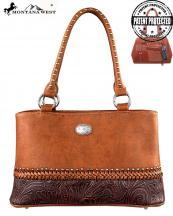 MW150G8394(BR)-MW-wholesale-montana-west-handbag-western-floral-studs-studded-tooled-concealed-carry-handgun-(0).jpg