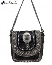MW1588360(BK)-MW-wholesale-montana-west-handbag-western-floral-studs-studded-tooled-concealed-carry-handgun-(0).jpg