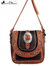 MW1588360(BR)-MW-wholesale-montana-west-handbag-western-floral-studs-studded-tooled-concealed-carry-handgun-(0).jpg