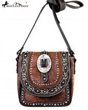 MW1588360(CF)-MW-wholesale-montana-west-handbag-western-floral-studs-studded-tooled-concealed-carry-handgun-(0).jpg