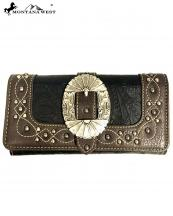 MW158W002(BK)-MW-wholesale-montana-west-wallet-western-leather-floral-tooled-leaf-gunuine-(0).jpg