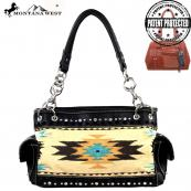 MW159G8085(BK)-MW-wholesale-montana-west-handbag-western-floral-studs-studded-tooled-concealed-carry-handgun-(0).jpg
