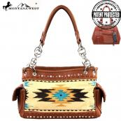 MW159G8085(BR)-MW-wholesale-montana-west-handbag-western-floral-studs-studded-tooled-concealed-carry-handgun-(0).jpg
