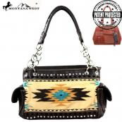 MW159G8085(CF)-MW-wholesale-montana-west-handbag-western-floral-studs-studded-tooled-concealed-carry-handgun-(0).jpg