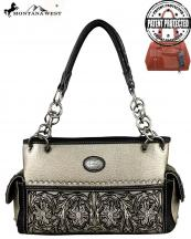 MW162G8085(BZ)-MW-wholesale-montana-west-handbag-western-floral-studs-studded-tooled-concealed-carry-handgun-(0).jpg