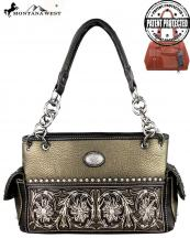 MW162G8085(GY)-MW-wholesale-montana-west-handbag-western-floral-studs-studded-tooled-concealed-carry-handgun-(0).jpg