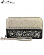 MW162W003(BZ)-MW-wholesale-montana-west-wallet-western-leather-floral-tooled-leaf-gunuine-(0).jpg