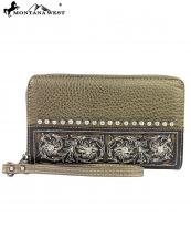 MW162W003(GY)-MW-wholesale-montana-west-wallet-western-leather-floral-tooled-leaf-gunuine-(0).jpg