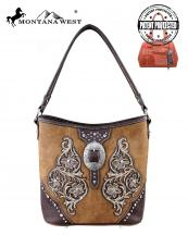 MW163G916(BR)-MW-wholesale-montana-west-handbag-concealed-floral-rhinestones-studs-western-belt-buckle-cut-out-silver(0).jpg