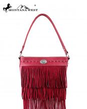 MW170918(BUR)-MW-wholesale-montana-west-handbag-fringe-rhinestones-stitches-silver-logo-triple-layer-leather-studs(0).jpg