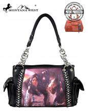 MW170G8085(BK)-MW-wholesale-montana-west-handbag-horse-art-concealed-leatherette-canvas-rhinestones-studs-spirit-paint(0).jpg