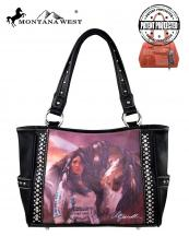 MW170G8248(BK)-MW-wholesale-montana-west-handbag-horse-art-concealed-leatherette-canvas-rhinestones-studs-spirit-paint(0).jpg