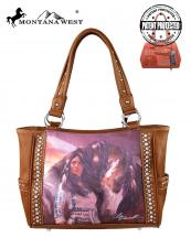 MW170G8248(BR)-MW-wholesale-montana-west-handbag-horse-art-concealed-leatherette-canvas-rhinestones-studs-spirit-paint(0).jpg