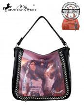 MW170G8256(BK)-MW-wholesale-montana-west-handbag-horse-art-concealed-leatherette-canvas-rhinestones-studs-spirit-paint(0).jpg