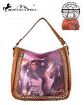 MW170G8256(BR)-MW-wholesale-montana-west-handbag-horse-art-concealed-leatherette-canvas-rhinestones-studs-spirit-paint(0).jpg