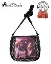 MW170G8360(BK)-MW-wholesale-montana-west-handbag-horse-art-concealed-leatherette-canvas-rhinestones-studs-spirit-paint(0).jpg