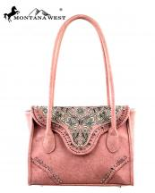 MW2088001(PK)-MW-montana-west-western-handbag-embroidered-floral-whipstitch-embellished-rhinestone-silver-studs-(0).jpg