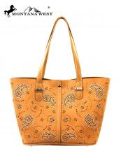 MW2098014(BR)-MW-wholesale-montana-west-handbag-paisley-cut-out-design-silver-logo-plate-button-closure-pu-leather(0).jpg