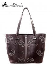 MW2098014(CF)-MW-wholesale-montana-west-handbag-paisley-cut-out-design-silver-logo-plate-button-closure-pu-leather(0).jpg