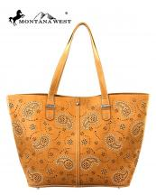 MW2098317(BR)-MW-montana-west-western-handbag-vegan-leather-paisley-cut-out-logo-leatherette(0).jpg
