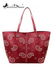 MW2098317(BUR)-MW-montana-west-western-handbag-vegan-leather-paisley-cut-out-logo-leatherette(0).jpg