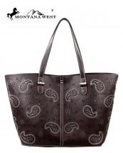 MW2098317(CF)-MW-montana-west-western-handbag-vegan-leather-paisley-cut-out-logo-leatherette(0).jpg