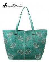 MW2098317(TQ)-MW-montana-west-western-handbag-vegan-leather-paisley-cut-out-logo-leatherette(0).jpg
