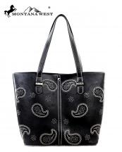 MW2098501(BK)-MW-wholesale-montana-west-handbag-paisley-cut-out-design-silver-logo-plate-button-closure-pu-leather(0).jpg