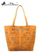 MW2098501(BR)-MW-wholesale-montana-west-handbag-paisley-cut-out-design-silver-logo-plate-button-closure-pu-leather(0).jpg