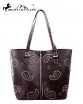 MW2098501(CF)-MW-wholesale-montana-west-handbag-paisley-cut-out-design-silver-logo-plate-button-closure-pu-leather(0).jpg