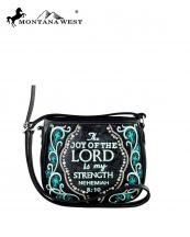 MW2728287(BK)-MW-wholesale-montana-west-messenger-bag-cross-embroidered-floral-rhinestones-bible-verse-scripture(0).jpg