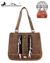 MW303G8277(CF)-MW-wholesale-montana-west-handbag-native-indian-beaded-two-tone-fringe-logo-silver-studs-concealed(0).jpg