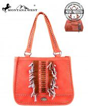 MW303G8277(COR)-MW-wholesale-montana-west-handbag-native-indian-beaded-two-tone-fringe-logo-silver-studs-concealed(0).jpg